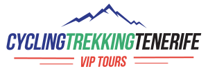 Cycling Trekking Tenerife